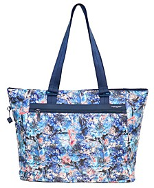 "Women's Elvira RFID 15"" Laptop Tote"