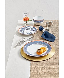 Exotic Escape Dinnerware Collection, Created for Macy's
