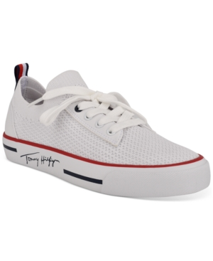 Tommy Hilfiger GESSIE SNEAKERS WOMEN'S SHOES