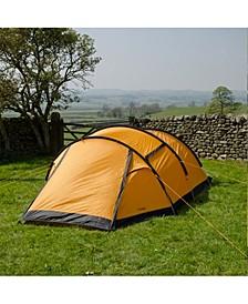 Journey Quad Tent