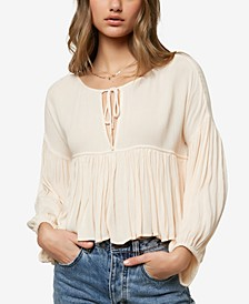 Rosie Women's Top
