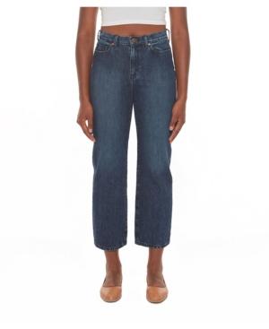 Women's Mom Jeans