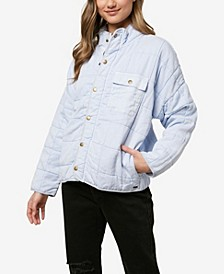 Mable Women's Jacket