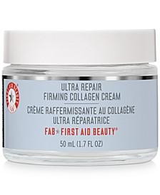 Ultra Repair Firming Collagen Cream, 1.7-oz.