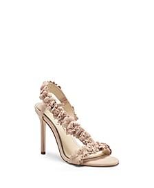 Women's Jessin Dress Sandals