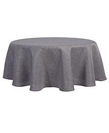 """Somers Tablecloth Single Pack 70"""""""