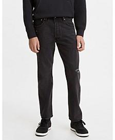 Men's 501® '93 Cropped Jeans
