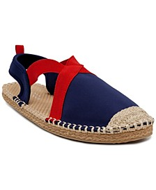 Women's Sand Cloud Slip-On Shoes