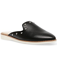Women's Shea Slip On Mules
