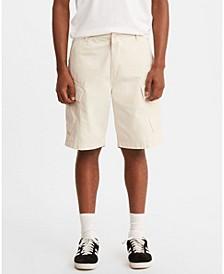 Men's XX Cargo Shorts