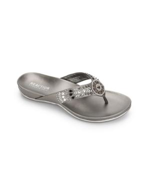 Women's Glam 2.0 Jewel Thong Sandals Women's Shoes