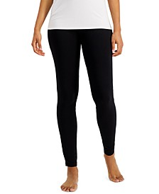 Ultra Soft Modal Leggings, Created for Macy's