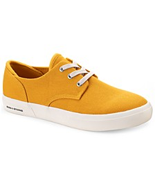 Men's Kiva Lace-Up Core Sneakers, Created for Macy's