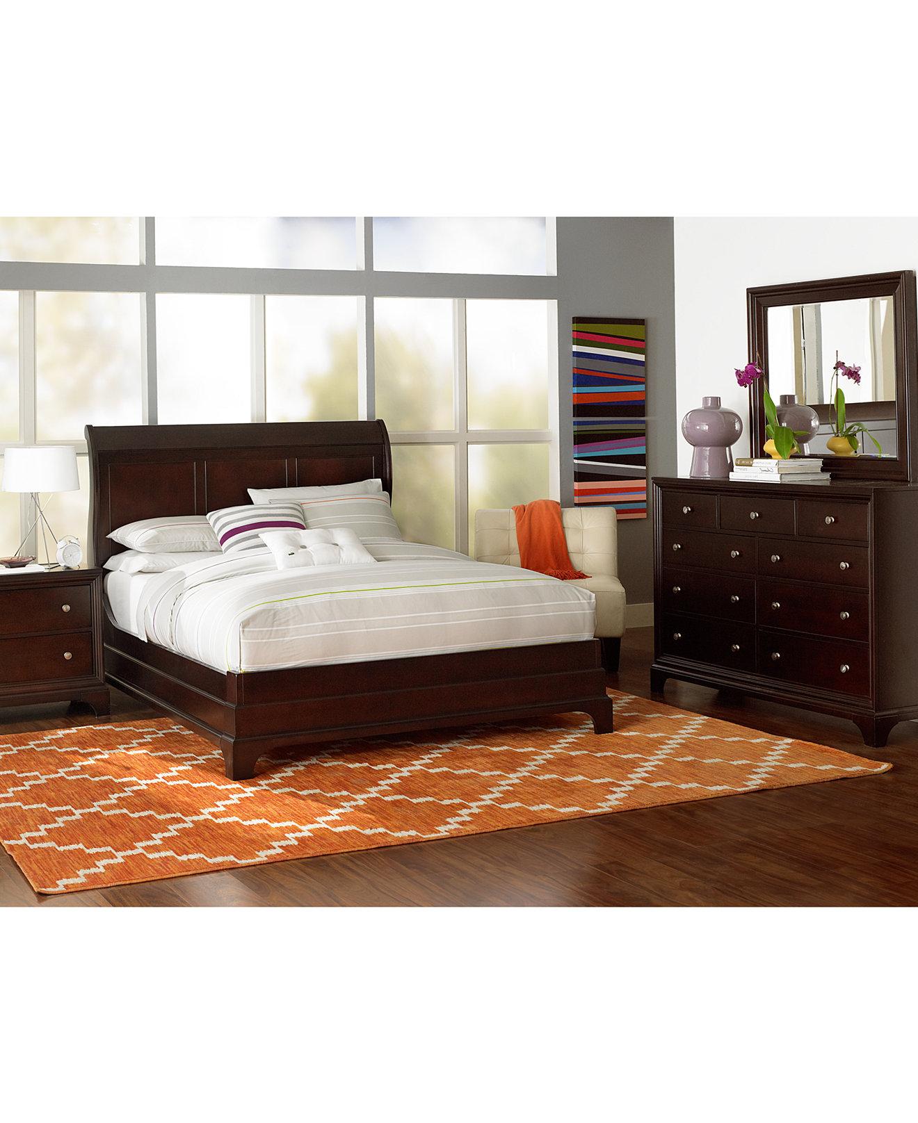 Lane Bedroom Furniture Lane Bryant Furniture Shop For And Buy Lane Bryant Furniture
