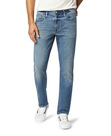 Men's The Asher Slim Jeans