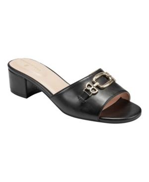 Women's Cello Slip-On Sandals Women's Shoes