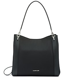 Ellie Small Tote