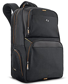 Everyday Urban Backpack