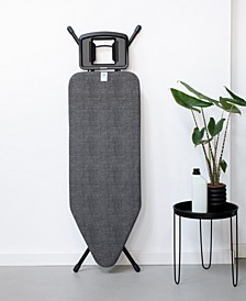 XL Ironing Table