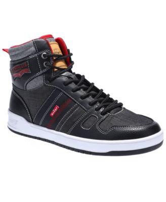 Men's 521 High-Top Sneakers