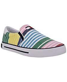 Men's Roaklyn Slip-On Sneakers