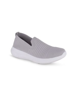 Women's Merit Slip On Sneaker Women's Shoes