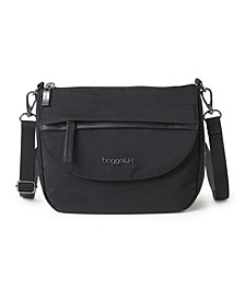 Women's Pocket Crossbody 2.0 Bag