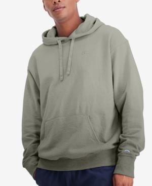 Champion Men's Ombre Fleece Hoodie