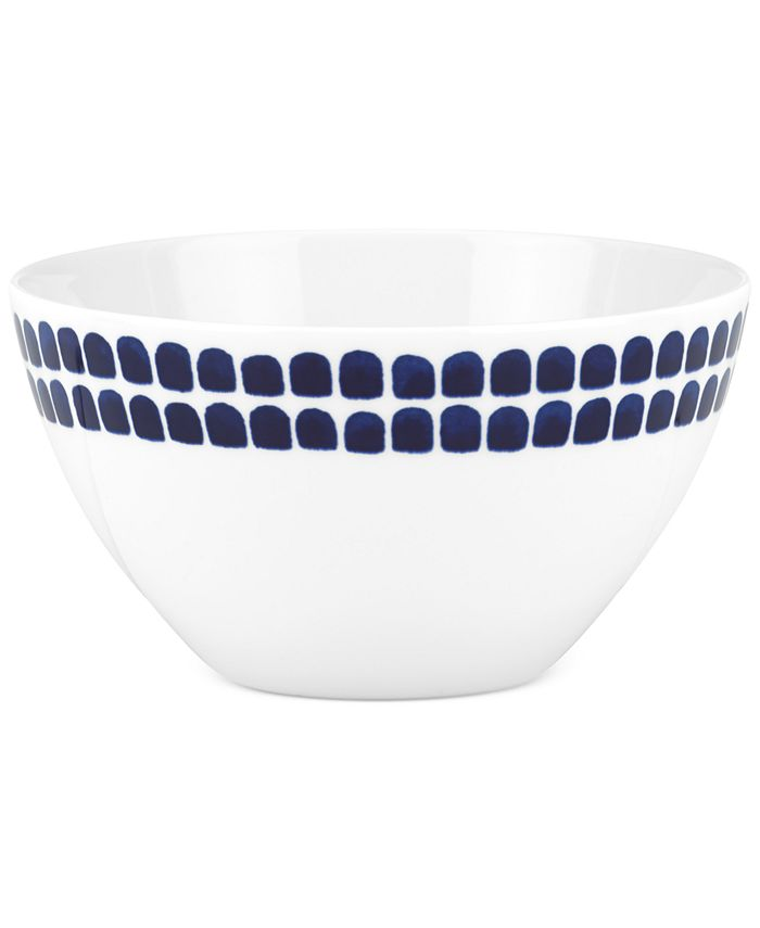 kate spade new york - Charlotte Street North Soup/Cereal Bowl