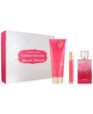 3-Pc. Special Moments Gift Set