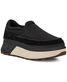 Women's Marin Slip-On Sneakers
