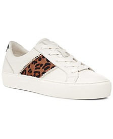 Women's Dinale Lace-Up Sneakers