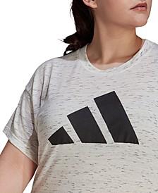 Plus Size Winners 2.0 T-Shirt