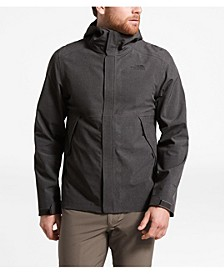 Apex Flex DryVent Jacket