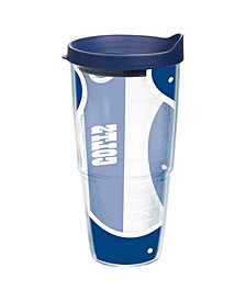 Tervis Tumbler Indianapolis Colts 24 oz. Colossal Wrap Tumbler