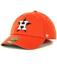 '47 Brand Houston Astros Franchise Cap