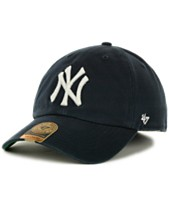 e716773308d yankees hat - Shop for and Buy yankees hat Online - Macy s