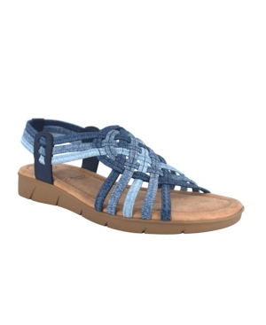 Impo Belicia Stretch Sandal Women's Shoes