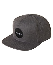 Men's Arroyo Snapback Hat