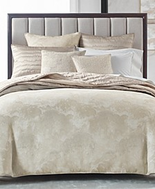 Skyline Full/Queen Comforter, Created for Macy's