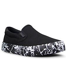 Women's Clipper Splash Slip-On Sneaker