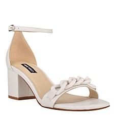 Women's Kimba Dress Sandals