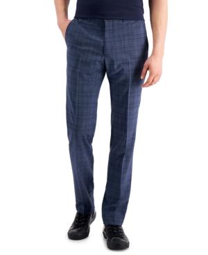 18638114 fpx - Men Fashion