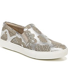 Marianne 2 Slip-on Sneakers