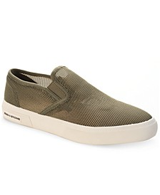 Men's Lyle Slip-On Sneakers, Created for Macy's