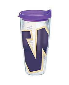Tervis Tumbler Washington Huskies 24 oz. Colossal Wrap Tumbler