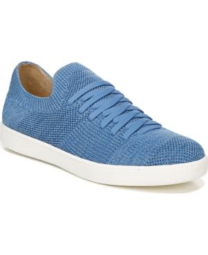 Esme 2 Slip-on Sneakers Women's Shoes