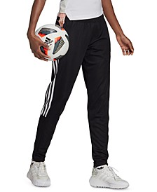 Women's Tiro21 Track Pants