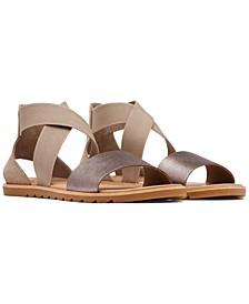 Women's Ella II Sandals