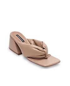 Women's Callie Dress Sandals